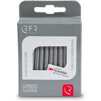 ausrüstung/Beleuchtung: RFR  Speichenreflektoren PRO
