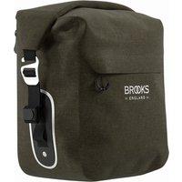 ausrüstung/Koffer & Körbe: Brooks  Scape Pannier Small