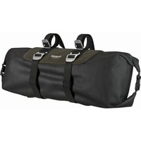 ausrüstung/Koffer & Körbe: Brooks  Scape Handlebar Roll