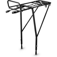Fahrradteile/Gepäckträger: RFR  Gepäckträger Universal CMPT