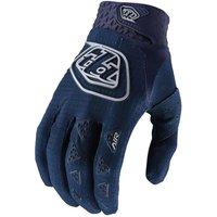 : Troy Lee Designs  Air Glove Navy SM