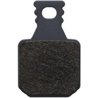 ausrüstung/Bremsen: Magura  Bremsbelag 8.P Performance  Set