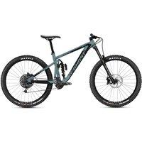 fahrrad/Mountainbikes: Ghost  Riot Enduro Essential 2021