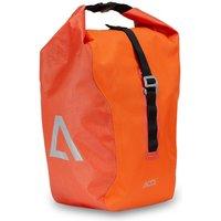 Zubehör/Taschen: Acid  Fahrradtasche TRAVLR 15