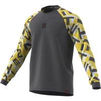 Bekleidung: FiveTen  TrailX Long Sleeve T-shirt  S