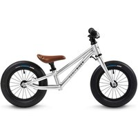 kids: Early Rider  Charger Laufrad 12