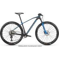 fahrrad: Mondraker  Chrono Carbon RR (Sram) 2021