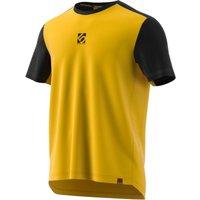 Bekleidung: FiveTen  TrailX T-Shirt  S