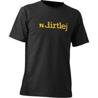Bekleidung: dirtlej  T-Shirt  XXL