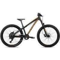 fahrrad: Dartmoor  Hornet Junior 24