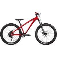 fahrrad/Mountainbikes: Dartmoor  Hornet 26