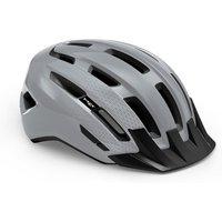 Bekleidung/Helme: MET Met Downtown MIPS  SM 52-58 cm