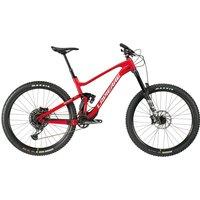 fahrrad/Mountainbikes: LaPierre  Spicy CF 6.9 2021