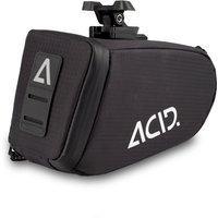 Zubehör/Taschen: Acid  Satteltasche CLICK L