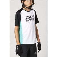 Bekleidung/Trikots: FOX Fox Jersey Defend Youth  YM