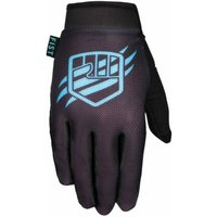 Bekleidung/Handschuhe: FIST  Handschuh Breezer M