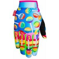Bekleidung/Handschuhe: FIST  Handschuh Lollipop M