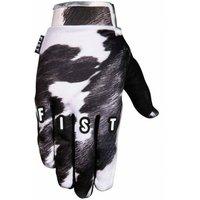 Bekleidung/Handschuhe: FIST  Handschuh MOO M