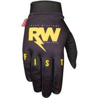 Bekleidung/Handschuhe: FIST  Handschuh Nitro Circus RWilly S