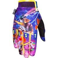 Bekleidung/Handschuhe: FIST  Handschuh Pizza Cat XS
