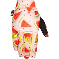Bekleidung/Handschuhe: FIST  Handschuh Watermelons L