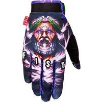 Bekleidung/Handschuhe: FIST  Handschuh Zeus S