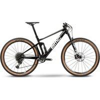 fahrrad/Mountainbikes: BMC  Fourstroke 01 LT ONE 2021 M
