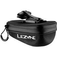 ausrüstung/Koffer & Körbe: LEZYNE Lezyne POD Caddy QR S
