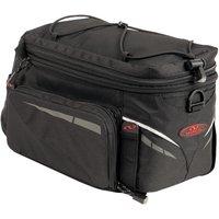 Zubehör/Taschen: Norco  Canmore Gepäckträgertasche