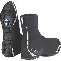 Bekleidung/Schuhe: BBB  Raceproof BWS-01-4546