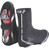 Bekleidung/Schuhe: BBB  Waterflex BWS-03-4748