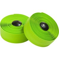ausrüstung/Lenker: Cube  Lenkerband Cork