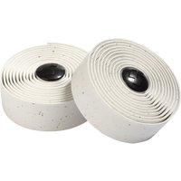 ausrüstung/Lenker: Cube  Lenkerband Cork white