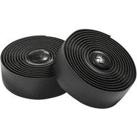 ausrüstung/Lenker: Cube  Natural Fit Lenkerband Grip