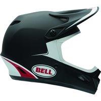 fahrrad/Mountainbikes: Bell  Transfer-9 15 m  gamma XXL