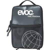 ausrüstung: Evoc  Tool pouch 1L  M