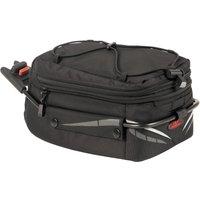 Zubehör/Taschen: Norco  Ontario Sattelstütztasche