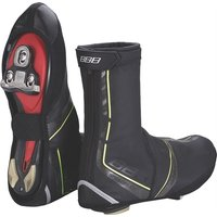 Bekleidung/Schuhe: BBB  Überschuhe SpeedFlex BWS14 Größe 4344