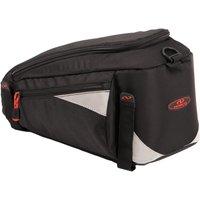 Fahrradteile/Koffer & Körbe: Norco  Arkansas Gepäckträgertasche