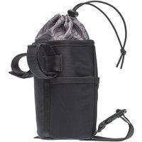 ausrüstung/Koffer & Körbe: Blackburn   Outpost CarryAll Bag