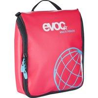 ausrüstung: Evoc  Multi Pouch 2.5L