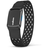 ausrüstung: Wahoo  TICKR FIT Herzfrequenz Armband BT & ANT