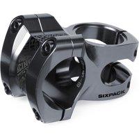 ausrüstung: Sixpack  Vorbau SKYWALKER 50mm (31.8) stealth-