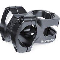 ausrüstung: Sixpack  Vorbau SKYWALKER 50mm (31.8)