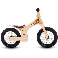 kids: Early Rider Superply Lite Laufrad 12