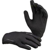 Bekleidung/Handschuhe: IXS  Carve Gloves  XXL