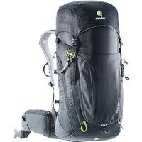 ausrüstung: Deuter  Trail Pro 36 -graphite