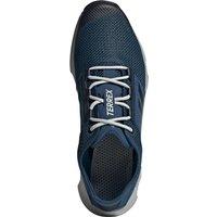Bekleidung/Schuhe: adidas Terrex Adidas Terrex CC Voyager  43