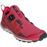 Bekleidung/Schuhe: adidas Terrex Adidas Terrex Agravic Boa Women's active  40