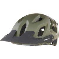 Bekleidung/Helme: Oakley  DRT5 Dark Brush M